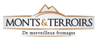 monts et terroir